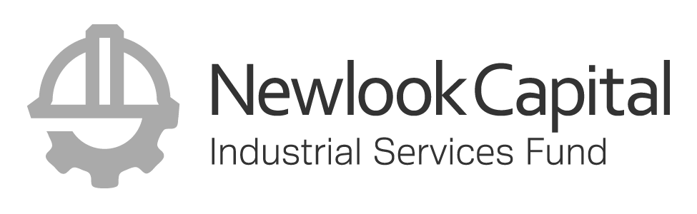 Newlook Capital Industrial Services Fund